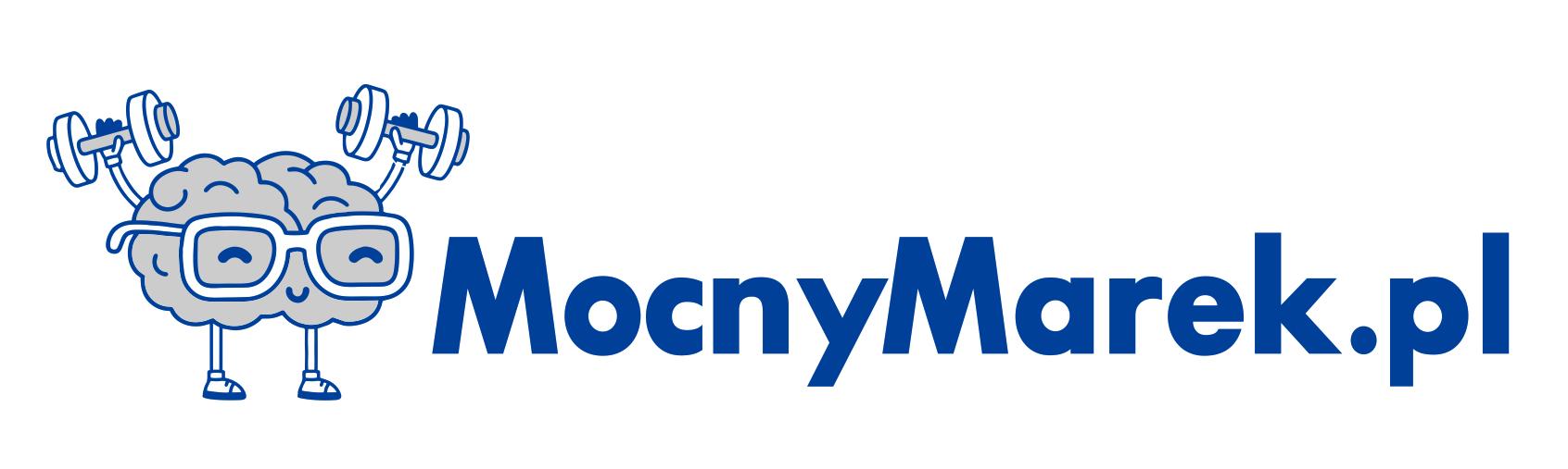 MocnyMarek.pl